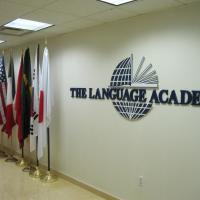 TLA - The Language Academy 47830