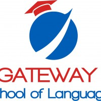 Gateway Languages 57770