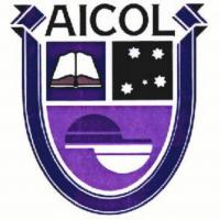 Australian International College of Language (AICOL) 38408