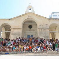 Alpha School of English Malta