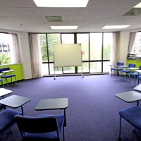 LSI Language School Auckland 62206