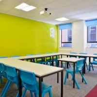 Communicate School of English - Manchester 64238