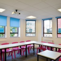 Communicate School of English - Manchester 64241