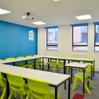 Communicate School of English - Manchester 64243