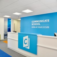 Communicate School of English - Manchester 64235