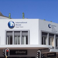International House Cape Town