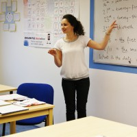 Communicate School of English - Manchester 58929