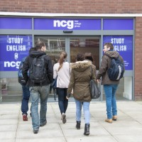 New College Group - Liverpool 63826