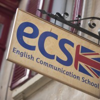 English Communication School Malta 63226