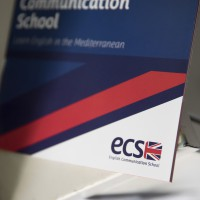 English Communication School Malta 63242
