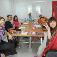 Patong Language School 10933