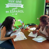Agualivar Spanish School 62964