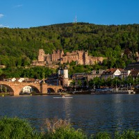 F+U Academy of Languages Heidelberg 62557