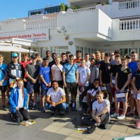 FU International Academy Tenerife North 64393