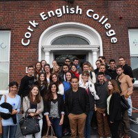 Cork English College 60889