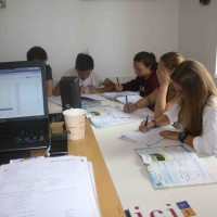 Biarritz Language Courses Institute 57866