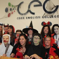 Cork English College 60890