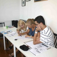 Biarritz Language Courses Institute 57863