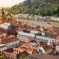 F+U Academy of Languages Heidelberg 62559
