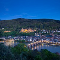 F+U Academy of Languages Heidelberg 62558