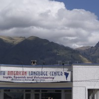 South American Language Center 56983