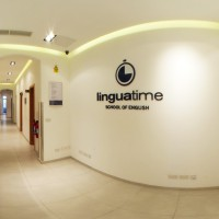 Linguatime School of English 62502