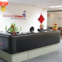 MandaLingua Chinese Language School Shanghai