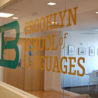 Brooklyn School of Languages 19452