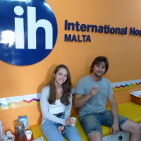 International House Malta 57605