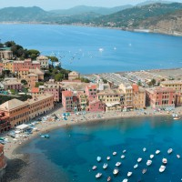 ABC School in Sestri Levante 61425
