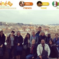 Koiné - Italian Language Centre 63882