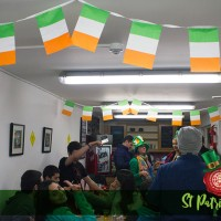 ISE Ireland - The International School of English 64599