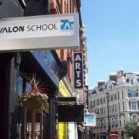 Avalon School 26406