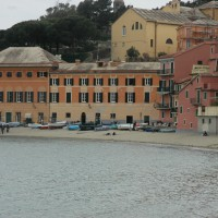 ABC School in Sestri Levante 61423