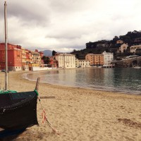 ABC School in Sestri Levante 61421