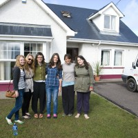 Donegal English Language School 58369