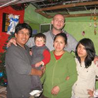 Proyecto Peru Spanish & Volunteering Centre 33351
