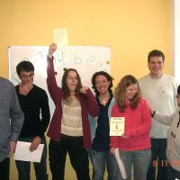 ProBa Russian Language School 47366