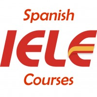 IELE Institute for Spanish Language Studies 64340