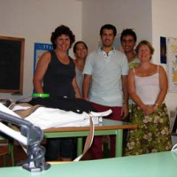 ILS Italian Language School