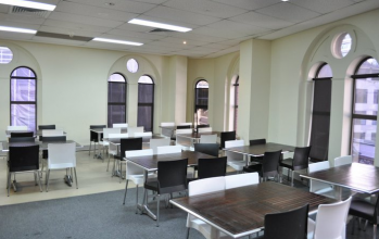 ELSIS English Language School In Sydney