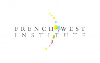 French West Institute FWI