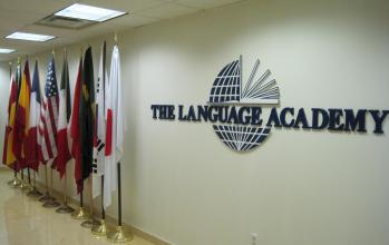 TLA - The Language Academy