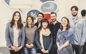 New College Group - Dublin