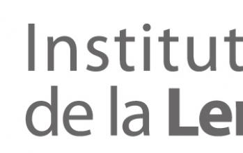 IELE Institute for Spanish Language Studies 1592