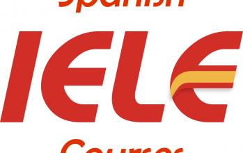 IELE Institute for Spanish Language Studies