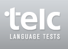 telc - The European Language Certificates