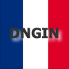DNGIN - Diplôme national de guide interprète national